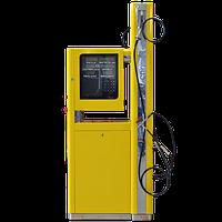 Колонка газораздаточная метановая Шельф 100-1 CNG - НПК Shelf