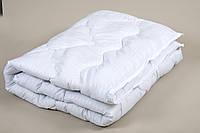 Одеяло Lotus Hotel Line (Страйп) 140*205 белое полуторное
