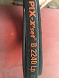 Ремінь приводний клиновий В(Б)-2240 PIX, фото 2