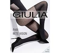 Колготы Giulia PARI RETE VISION Model 2