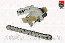 Комплект цепи ГРМ AUDI A3 / A4 / A6 / VW PASSAT / VW GOLF IV