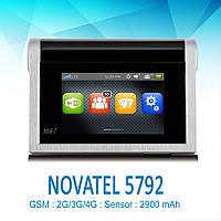 Novatel 5792 - WiFI роутер для GSM операторов Украины