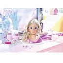 Кукла манекен Беби Борн Baby Born Сестричка My Model Zapf Creation 824108, фото 4