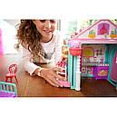 Кукла Барби сестры кукольный домик для Челси с лифтом Barbie, фото 7