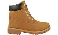 Мужские ботинки Hendren