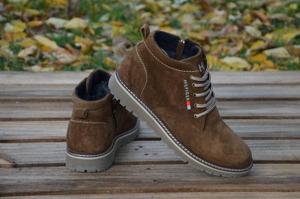 Tommy hilfiger интернет магазин украина в категории ботинки мужские в  Украине. Сравнить цены d3e951e39cc35