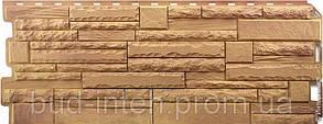 """Фасадные панели """"Скалистый камень"""", фото 2"""