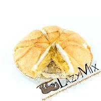 Ароматизатор ExtraLine Кокосовый пирог
