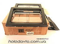 Рамка микропроцессораTG VI Thermo king ; 91-9303