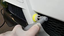 Мини полировальная машинка роторного типа Proxxon WP/E, фото 3