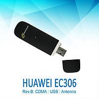Huawei Ec306 - Rev.B 3G модем для Интертелеком