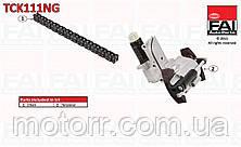 Комплект цепи ГРМ AUDI A3 / A4 / A6 / AUDI TT / SEAT LEON / SKODA OCTAVIA / VW GOLF IV / VW PASSAT