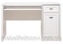 Стол письменный BIU1D1S  Салерно  (Гербор /Gerbor) 1200х645х785мм