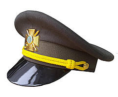Фуражка ВСУ
