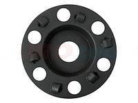 Фрезерный диск по камню Eibenstock для EOF100 (37125000)