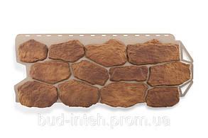 """Фасадные панели """"Бутовый камень"""", фото 2"""