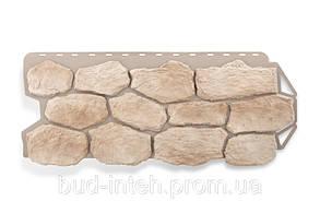 """Фасадные панели """"Бутовый камень"""", фото 3"""