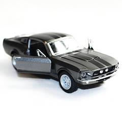 Машинки, автомодели, игрушечная техника