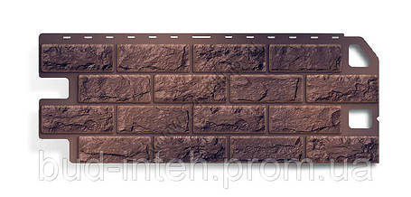 "Фасадные панели ""Фагот"", фото 2"