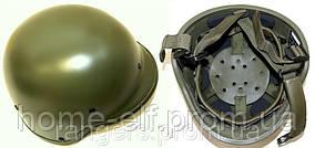 Шлем кевларовый пехотный TG армия Италии новый