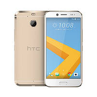 Смартфон HTC 10 Evo 3/64gb Gold 3200 мАч Qualcomm MSM8994 Snapdragon 810