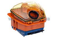 Колба для пыли для пылесоса Rowenta RS-RT9873