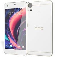 Смартфон HTC d10i  Desire 10 Pro 4/64gb White 3000 мАч MediaTek® Helio™ P10