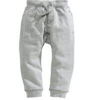 Детские штаны Gray