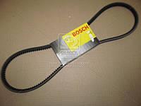 Ремень клиновой 13x1150 (пр-во Bosch), 1987947661
