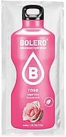 Bolero Drinks без сахара ROSE