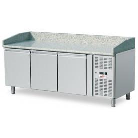 Стол для пиццы THPZ  3600TN FROSTY