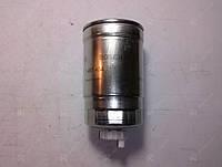 Топливный фильтр BOSCH 1 457 434 105, Корса, Омега