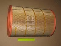 Фильтр воздушный RENAULT (TRUCK) 93163E/AM471 (без упаковки)(пр-во WIX-Filtron), 93163E