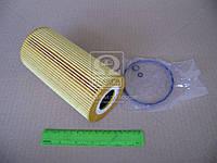 Фильтр масляный MERCEDES SPRINTER (пр-во Bosch), 1 457 429 278
