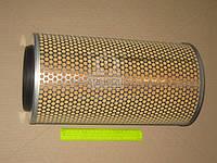 Фильтр воздушный MB (TRUCK) 46554E/AM420 (пр-во WIX-Filtron), 46554E