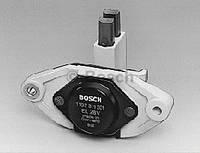 Электрорегулятор напряжения генератора (пр-во Bosch), 1197311304