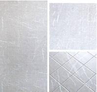 ALEX-3 Стеновая панель ALEXWOOD Р100 304-4 влагостойкая