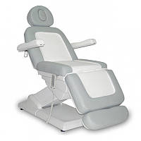 Косметологическое кресло S-LUX