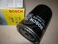 Фильтр топливный DAF (пр-во Bosch)