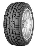 Continental ContiWinterContact TS 830 P (235/60R16 100H)