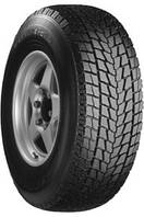 Toyo Open Country G-02 Plus (235/70R16 106Q)