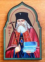 Святитель Лука (Войно-Ясенецкий), Симферопольский, архиепископ      xx 72928
