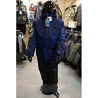 Зимний костюм Norfin Discovery Limited Edition размер XXL (58-60)