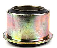 Сайлентблок рычага перед Daily 59C 90>06 (метал.) (верх. зад IVECO 504277460