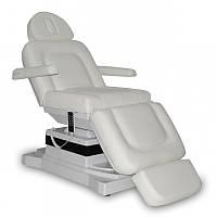 Косметологическое кресло 165