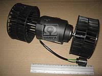 Электродвигатель постоянного тока BOSCH 0 130 111 184
