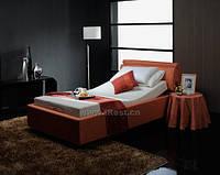 Кровать с функцией массажа iRest SL-F23
