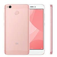 Xiaomi Redmi 4X 3GB/32GB Pink, фото 1