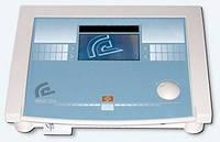 Магнитотерапия Magnetomed 2000
