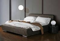 Кровать с функцией массажа iRest SL-F25